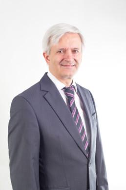 Günther Marz